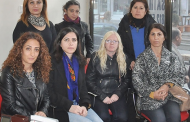 Türkiye Ekonomisi İşçilerin Ölü Bedenleri Üzerinde Yükseliyor!