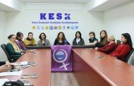Kadınları Daha Fazla İstihdama Katmanın Yolu Yarı Zamanlı ve Esnek Çalışma Değildir!
