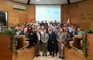 Sendikamız Silivri Belediyesi ile Toplu Sözleşme İmzaladı