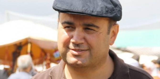 Şişli Belediyesi Başkan Yardımcısı Sendikamız Üyesi Cemil Candaş'ı Kaybetmenin Üzüntüsünü Yaşıyoruz