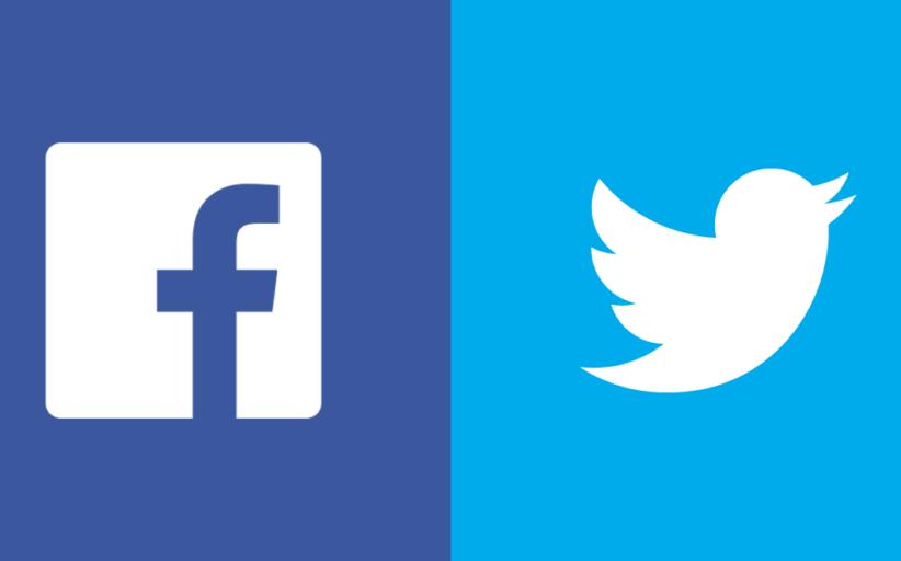 Duyuru: Açığa Alınan Arkadaşlarımızın Göreve İadesi İçin Sosyal Medya Üzerinden Kampanya Başlatıyoruz