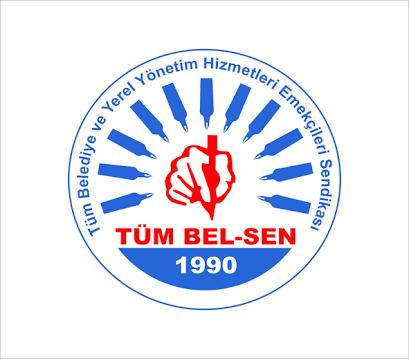 CHP Genel Başkanı Kemal Kılıçdaroğlu'na Yönelik Saldırıyı Kınıyoruz!