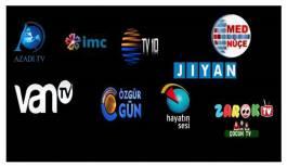 MÜHÜRLER HAYATIN SESİNİ VE İMC TV'yi SUSTURAMAZ! ÖZGÜR BASINA DOKUNMA!