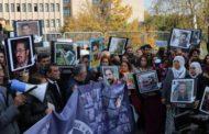 10 Ekim Ankara Katliamı Davası Başladı - KESK