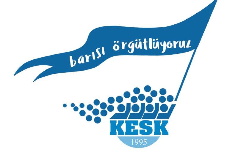 ORTADOĞU BARIŞ KONFERANSI