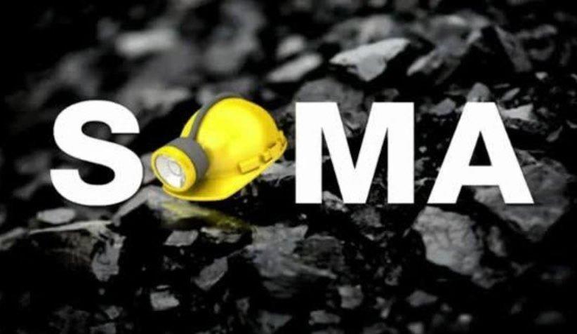 Soma Katliamının 6. Yılında Adalet Arayışımız ve Mücadelemiz Devam Ediyor!