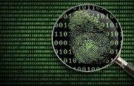 Güvenlik Soruşturması ve Arşiv Araştırması Kanun Teklifi Geri Çekilmelidir!