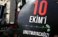 103 KARANFİLİMİZE SÖZÜMÜZ VAR:  EMEK-BARIŞ ve DEMOKRASİ MÜCADELESİ KAZANACAK!