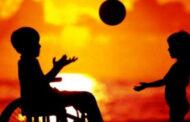 Engelsiz Bir Yaşam İçin Yılın Bir Günü Değil, Her Zaman Engellilerin Yanındayız!